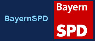 BayernSPD