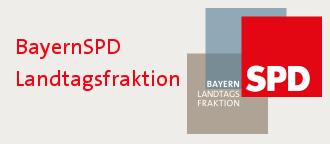 BayernSPD-Landtagsfraktion